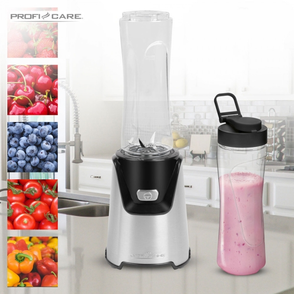 Profi Cook Smoothie Maker To Go