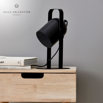 Vila Collection bordlamper
